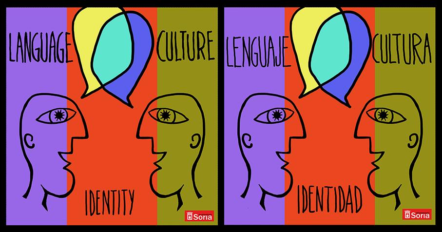 International Colloquium on Languages, Cultures, Identity - Loyola  Marymount University